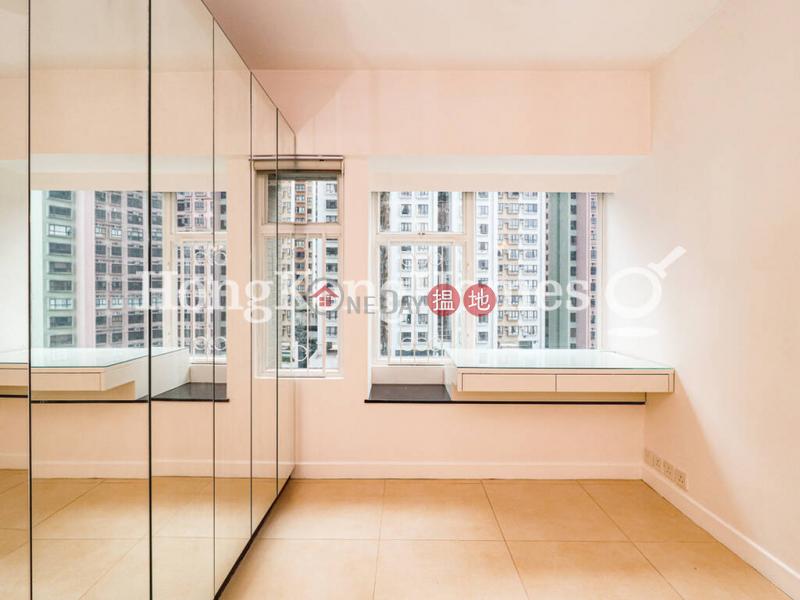 香港搵樓|租樓|二手盤|買樓| 搵地 | 住宅出租樓盤|雍景臺一房單位出租