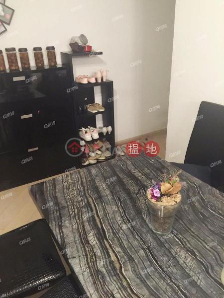 Park Signature Block 1, 2, 3 & 6 | 4 bedroom Low Floor Flat for Sale 68 Kung Um Road | Yuen Long Hong Kong, Sales | HK$ 9.55M