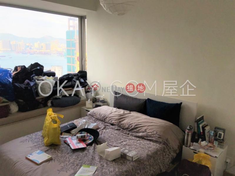縉城峰2座|高層|住宅|出售樓盤|HK$ 2,380萬