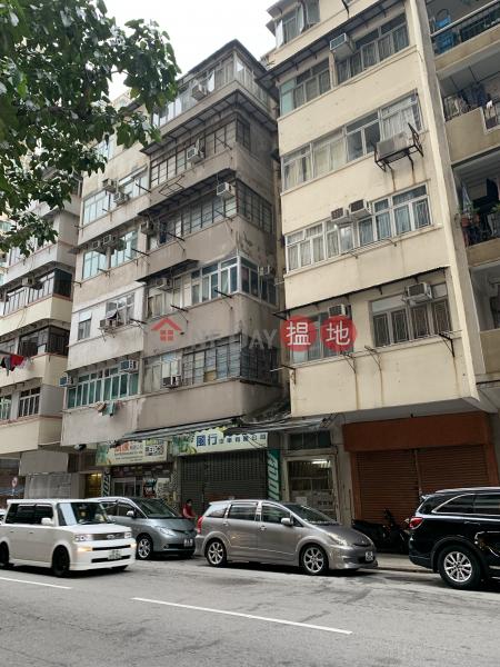 靠背壟道89-91號 (89-91, Kau Pui Lung Road) 土瓜灣|搵地(OneDay)(1)