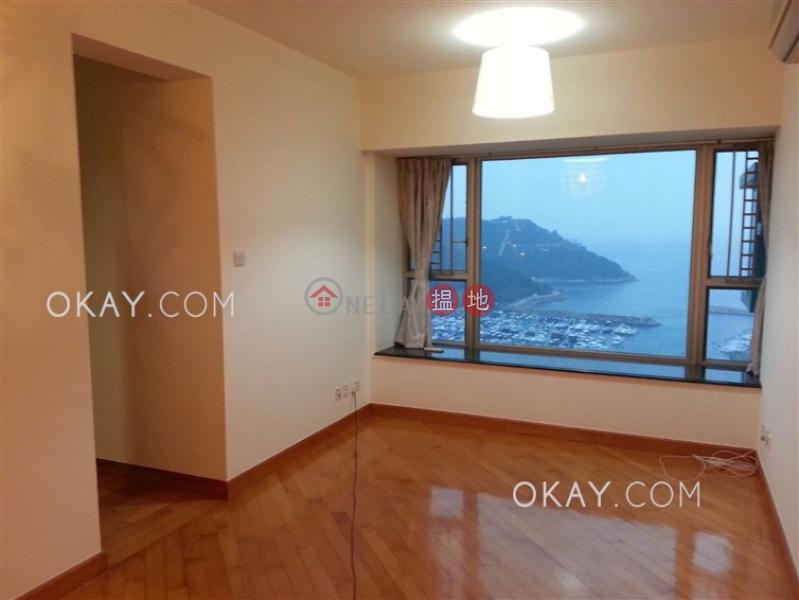 3房2廁,極高層,星級會所深灣軒2座出售單位3鴨脷洲徑 | 南區-香港-出售-HK$ 1,480萬