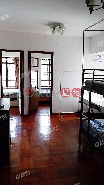 乾淨企理,實用兩房,超筍價《新都城大廈租盤》416-438英皇道   東區 香港-出租 HK$ 15,000/ 月