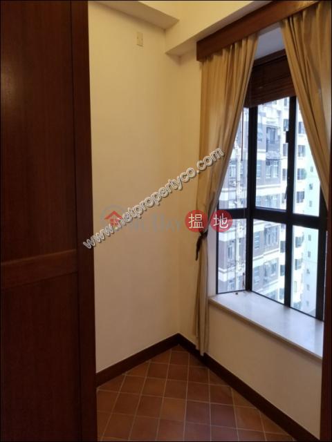1 Large Bedroom Unit in Mid-Level Central for Rent Golden Pavilion(Golden Pavilion)Rental Listings (A067642)_0