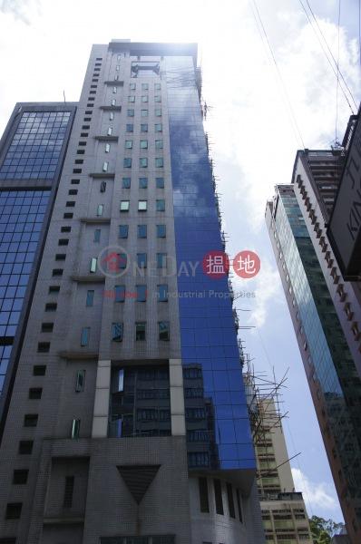 優質教育集團中心 (Quality Education Tower ) 油麻地|搵地(OneDay)(1)