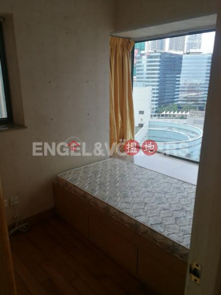 2 Bedroom Flat for Rent in Tai Kok Tsui 11 Hoi Fai Road | Yau Tsim Mong | Hong Kong Rental, HK$ 26,000/ month