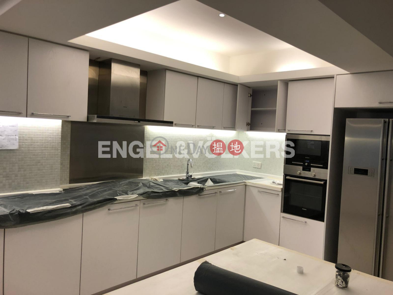 HK$ 105,000/ month | Kam Yuen Mansion | Central District, 4 Bedroom Luxury Flat for Rent in Central Mid Levels