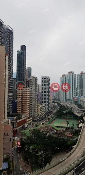 Lime Gala Block 2   Middle Residential, Rental Listings   HK$ 21,500/ month