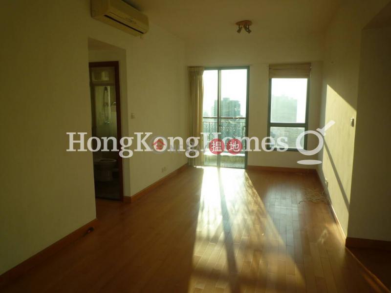 柏道2號三房兩廳單位出租2柏道 | 西區香港出租|HK$ 43,000/ 月