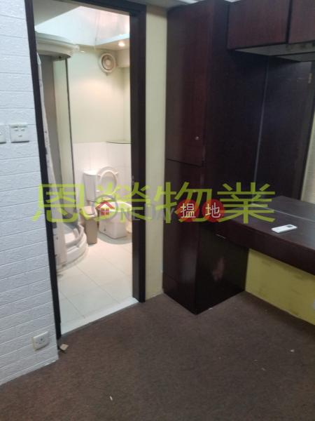 HK$ 22,000/ month Coasia Building | Wan Chai District, TEL: 98755238