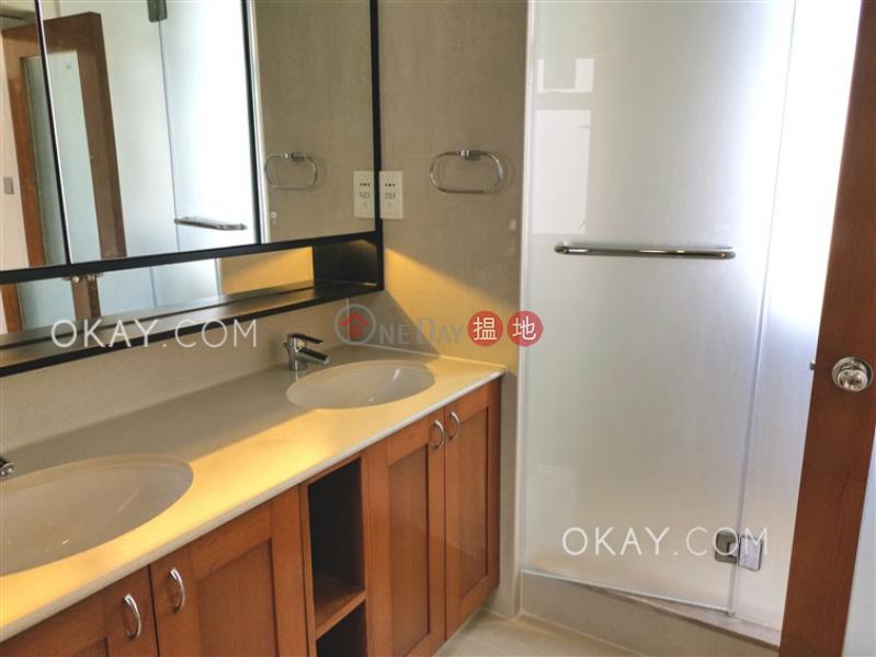 4房3廁,實用率高,星級會所,可養寵物《竹林苑出租單位》|竹林苑(Bamboo Grove)出租樓盤 (OKAY-R25552)