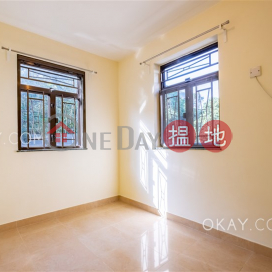 Practical house on high floor with rooftop & balcony | Rental|Tui Min Hoi Village House(Tui Min Hoi Village House)Rental Listings (OKAY-R379244)_0