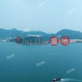 Tower 9 Island Resort | 3 bedroom High Floor Flat for Sale|Tower 9 Island Resort(Tower 9 Island Resort)Sales Listings (XGGD737702840)_0