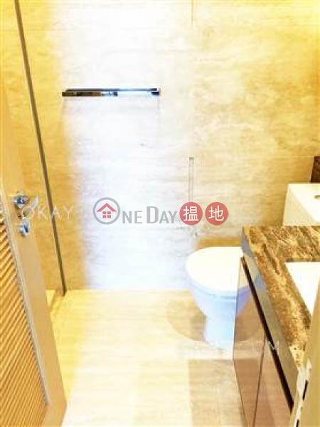 香港搵樓|租樓|二手盤|買樓| 搵地 | 住宅出售樓盤|3房2廁,星級會所,可養寵物,露台《南灣出售單位》