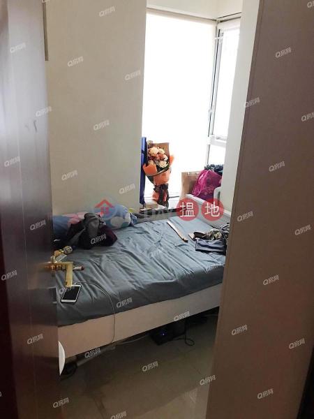 HK$ 32,000/ 月|泓都-西區開揚少海景,鄰近地鐵,名校網,地標名廈,有會所《泓都租盤》