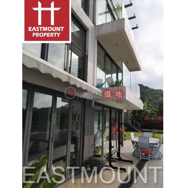 香港搵樓|租樓|二手盤|買樓| 搵地 | 住宅出租樓盤-西貢 Tai Wan 大環村屋出售-海邊獨立屋及出租 出租單位