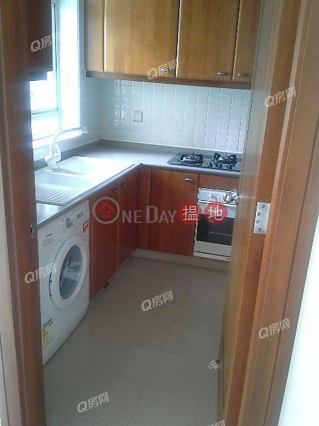 HK$ 25M, Star Crest Wan Chai District Star Crest | 2 bedroom Mid Floor Flat for Sale