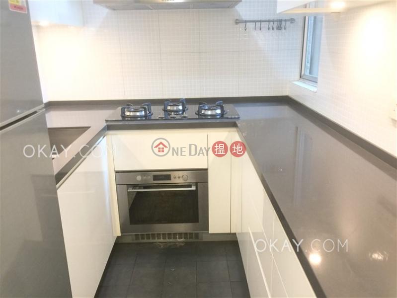 香港搵樓|租樓|二手盤|買樓| 搵地 | 住宅|出租樓盤3房2廁《華庭閣出租單位》