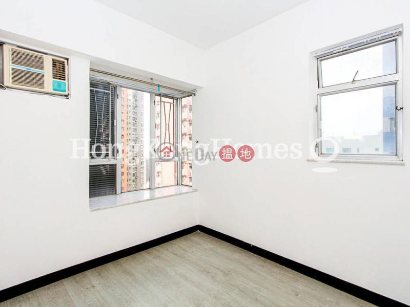 HK$ 11.5M, Bonham Court   Western District   2 Bedroom Unit at Bonham Court   For Sale