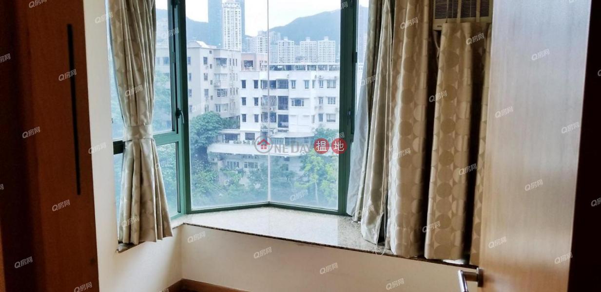 Y.I高層|住宅|出售樓盤HK$ 2,488萬