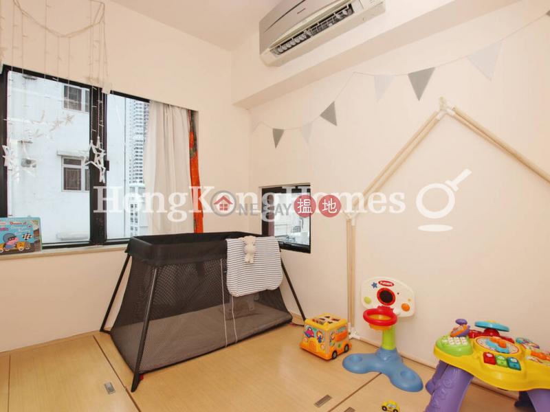 HK$ 920萬裕豐花園西區 裕豐花園兩房一廳單位出售