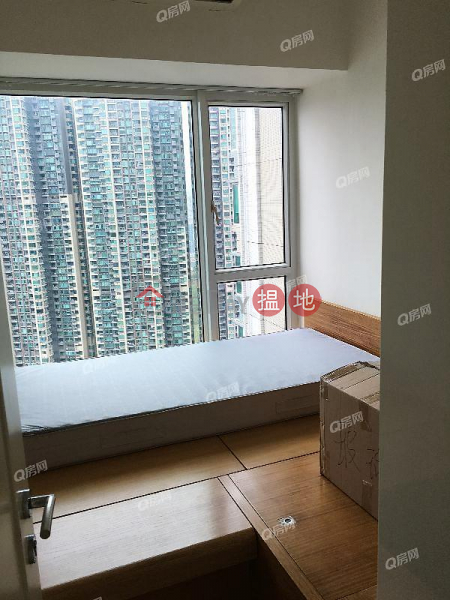 Florence (Tower 1 - R Wing) Phase 1 The Capitol Lohas Park High, Residential, Rental Listings HK$ 19,000/ month