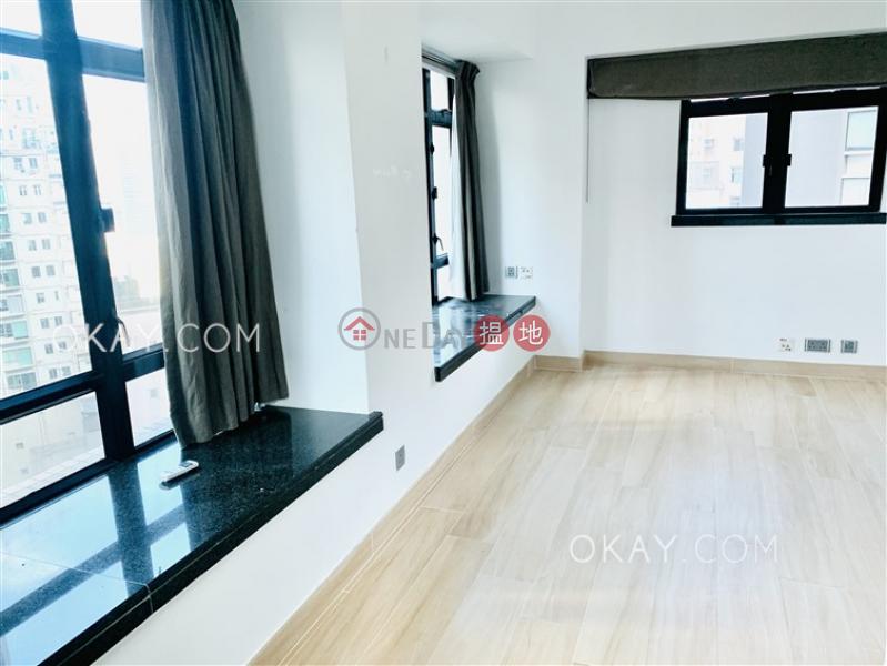 輝煌臺-中層住宅出售樓盤HK$ 1,280萬