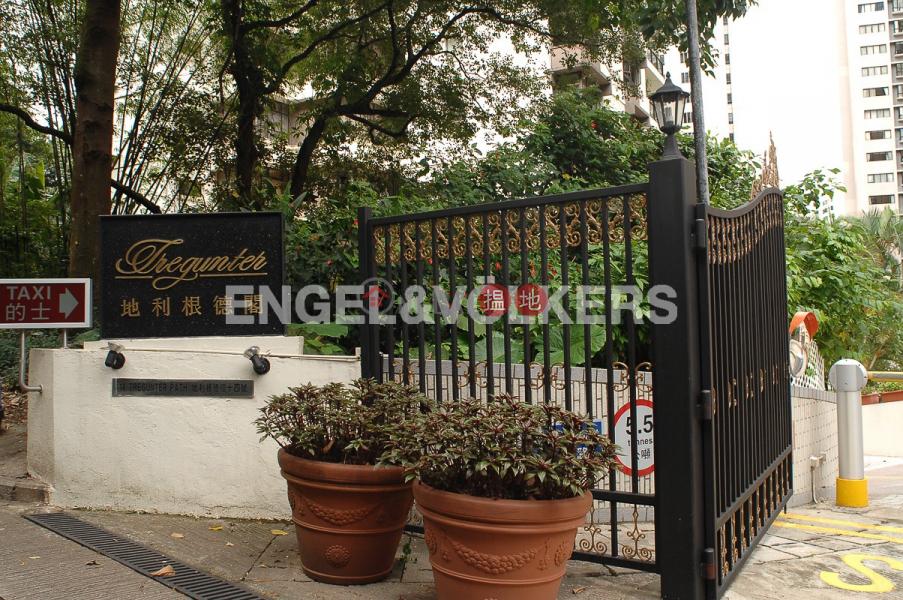 Tregunter Please Select, Residential, Sales Listings, HK$ 82M