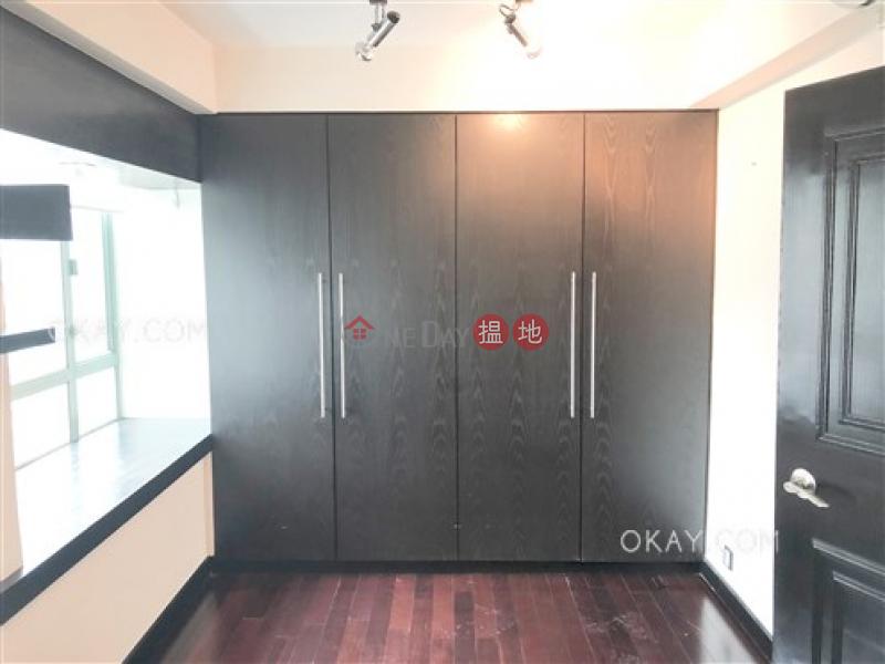 Elegant 2 bedroom on high floor | Rental | 2 Seymour Road | Western District | Hong Kong, Rental HK$ 37,000/ month