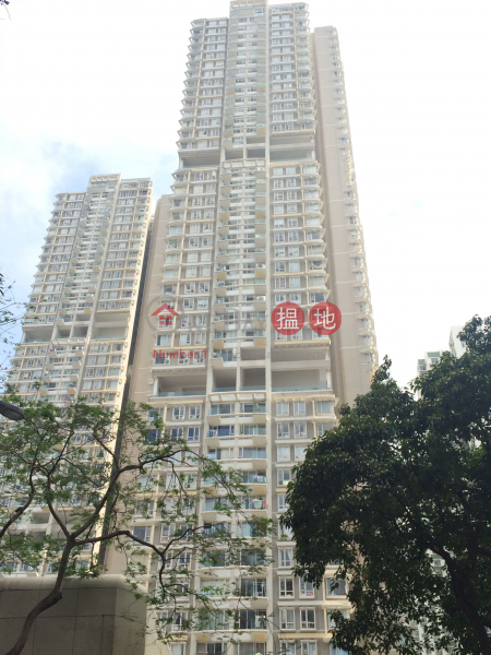 The Orchards Block 1 (The Orchards Block 1) Quarry Bay|搵地(OneDay)(3)