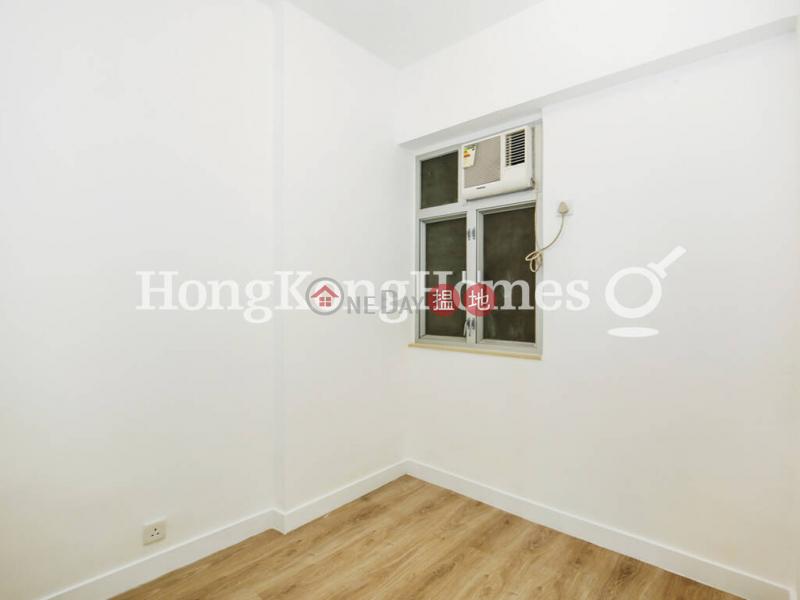 HK$ 22,000/ 月-明新大廈東區明新大廈兩房一廳單位出租