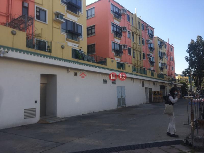 Monterey Villas, Block A (Monterey Villas, Block A) Peng Chau|搵地(OneDay)(3)