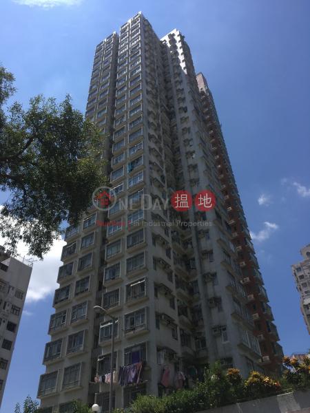 Wang Fung Building (Wang Fung Building) Yuen Long|搵地(OneDay)(1)