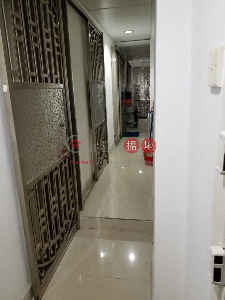 SUITE NEAR TIMES SQUARE, Po Ming Building 寶明大廈 Rental Listings | Wan Chai District (GLORY-0000125681)