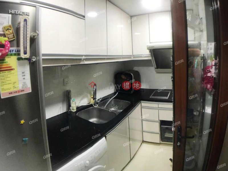 Property Search Hong Kong | OneDay | Residential | Sales Listings Heng Fa Chuen Block 22 | 3 bedroom Mid Floor Flat for Sale
