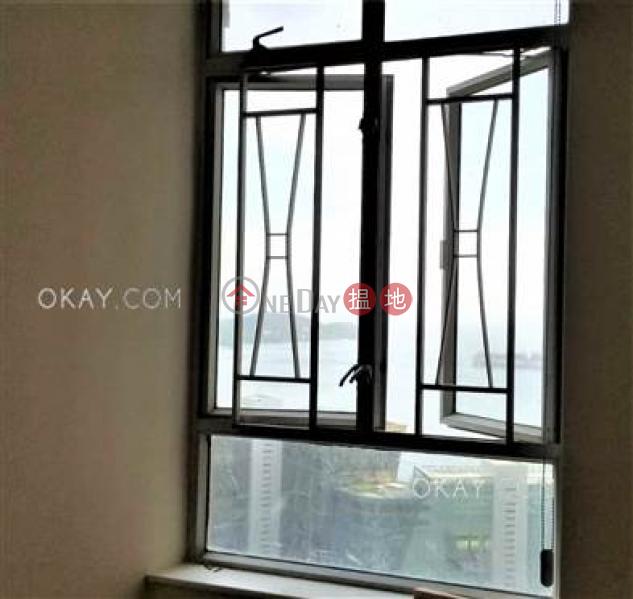 碧瑤灣45-48座|中層住宅出租樓盤|HK$ 40,500/ 月