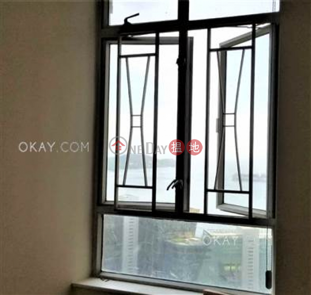 Block 45-48 Baguio Villa Middle, Residential Rental Listings | HK$ 42,000/ month