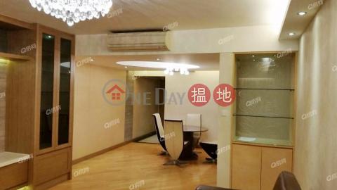 Block 25-27 Baguio Villa | 3 bedroom Low Floor Flat for Sale|Block 25-27 Baguio Villa(Block 25-27 Baguio Villa)Sales Listings (QFANG-S92831)_0