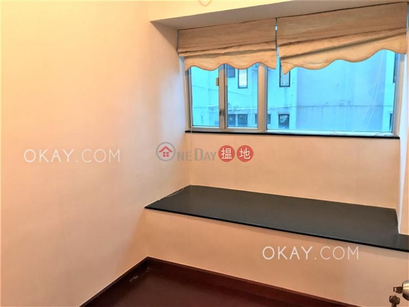 Charming 2 bedroom on high floor | Rental | 1 Rednaxela Terrace | Western District Hong Kong Rental, HK$ 31,000/ month
