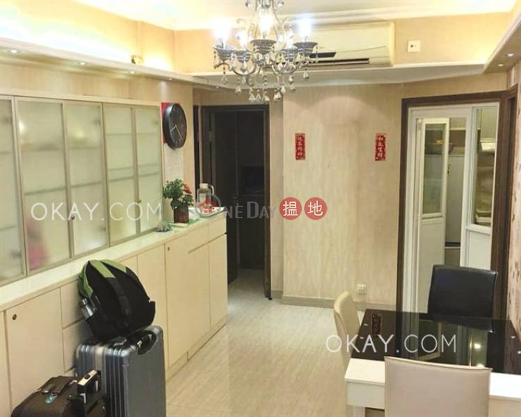 Practical 1 bedroom in Causeway Bay   Rental 439-445 Hennessy Road   Wan Chai District Hong Kong Rental, HK$ 28,000/ month