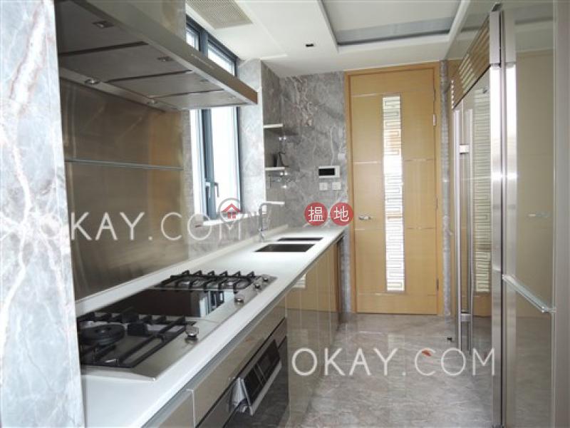2房3廁,極高層,海景,星級會所《南灣出售單位》 南灣(Larvotto)出售樓盤 (OKAY-S77727)