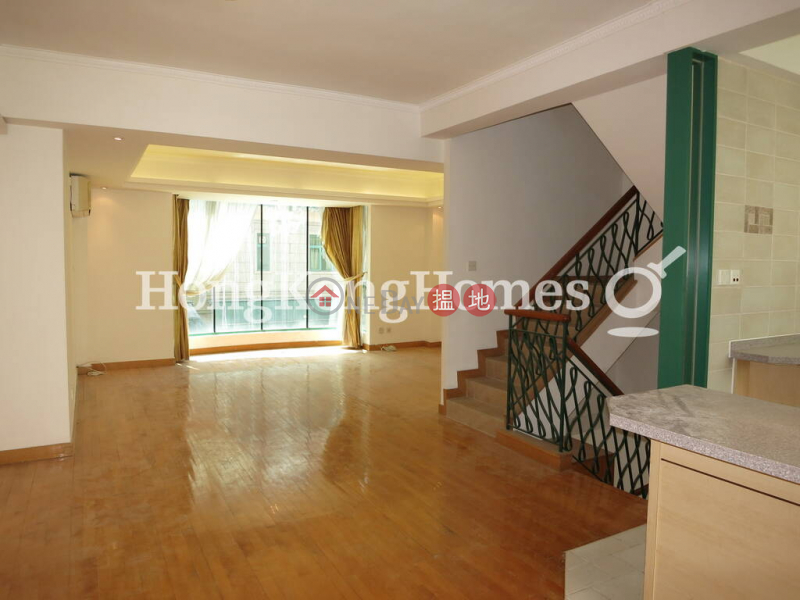 HK$ 45,000/ month, Burlingame Garden Sai Kung 3 Bedroom Family Unit for Rent at Burlingame Garden