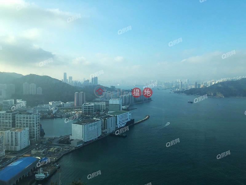 Tower 9 Island Resort, High, Residential | Sales Listings, HK$ 12M