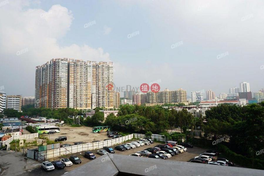 環境優美,地標名廈,名牌發展商《溱柏 1, 2, 3 & 6座租盤》-68公庵路 | 元朗-香港-出租-HK$ 20,000/ 月