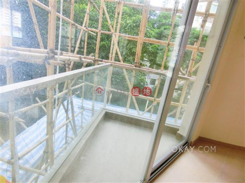 益群苑|中層住宅出售樓盤|HK$ 2,500萬