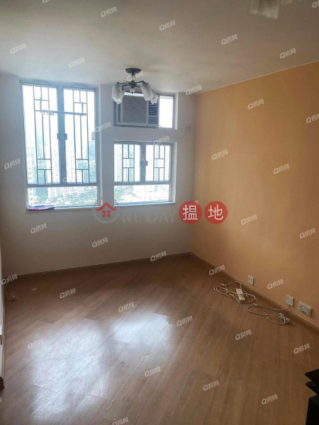 Property Search Hong Kong | OneDay | Residential | Rental Listings, Pik On House (Block C) Yue On Court | 2 bedroom Mid Floor Flat for Rent