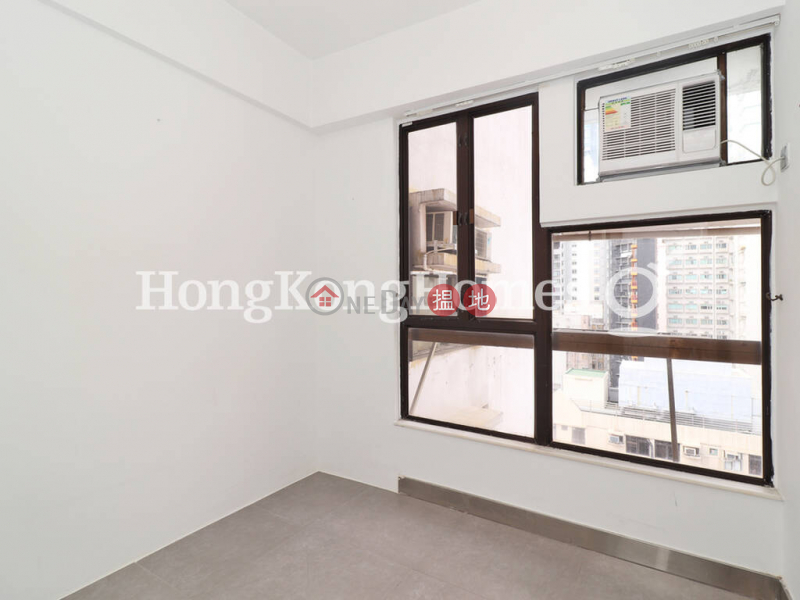 2 Bedroom Unit for Rent at Cameo Court, Cameo Court 慧源閣 Rental Listings | Central District (Proway-LID98948R)
