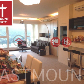 Clearwater Bay Apartment   Property For Sale in Hillview Court, Ka Shue Road 嘉樹路曉嵐閣-Convenient location, Private rooftop Hillview Court(Hillview Court)Sales Listings (EASTM-SCWH570)_0
