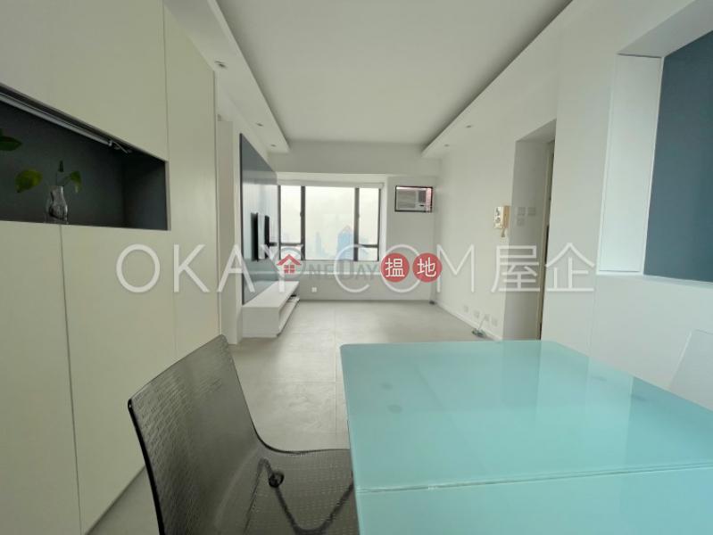 應彪大廈-高層 住宅出租樓盤HK$ 36,000/ 月