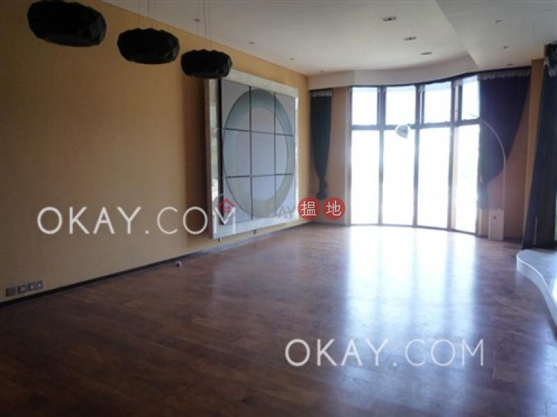 4房3廁,實用率高,星級會所,獨立屋《朗松居出售單位》|朗松居(Las Pinadas)出售樓盤 (OKAY-S7988)