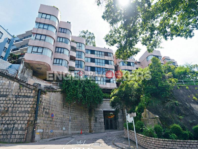 HK$ 28,000/ 月-翠壁-灣仔區-司徒拔道兩房一廳筍盤出租|住宅單位